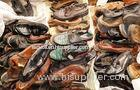 Large Size Paired Second hand Shoes Wholesale Used Clothing and Shoes Wholesale