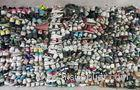 Man or Women Second Hand Shoes / Used Shoes Wholesale Bales for Export to Africa