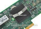 pcie network card ethernet network card