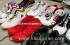 Bulk Used Soccer Shoes , Used Basketball Shoes , Used Jogging Shoes Wholesale