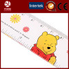 Hot sale heat transfer printing film for ABS cartoon student ruler