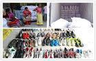 Mens Summer Running Shoes Used Shoes For Africa Wholesale From China