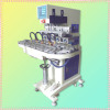 pad printing plate making machine