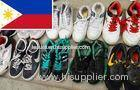 Grade A Second Hand Men or Women Shoes Used Shoes For Export to Philippines