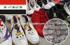 Fashionable Clean Sport Footwear Used Shoes For Export to Iran , Second Hand Shoes