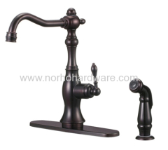 2015 kitchen faucet NH5071A-ORB