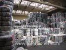 Winter / Summer Used Clothing In Bales Second Hand Clothes Wholesale for Male / Female