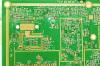 OEM PCB Prototype Service