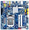 Gigabyte Thin Mini ITX Mainboard , DDR3 Socket 1155 Integrated Graphics HDMI
