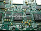TSOP TSSOP Printed Circuit Board Assembly Die-casting Lines , PCB Assembly Services