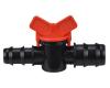 Drip Irrigation Valve Φ20mm×25mm