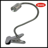 hot china product whole sale 1w led reading lamp for bed