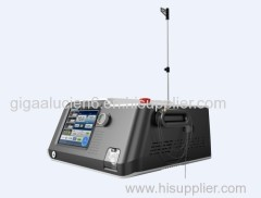 30W PLDD Surgical Diode Laser Systems