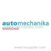 welcome to meet us in 2014  automechanika Shanghai