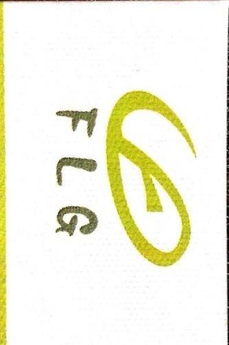 NINGBO FLAG IMP&EXP CO., LTD.