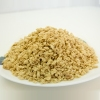 TEXTURED SOY PROTEIN /sspt
