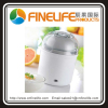 High quality Electric Yogurt Maker