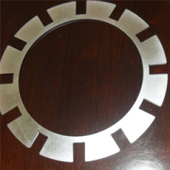processing of Laser cutting