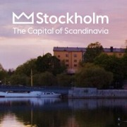 Meeting in Sweden 16-19 Nov.,2014