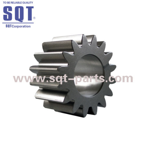 swing device planet gear for EX60-1 swing reduction assy 9727234