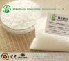 Calcium ammonium nitrate fertilizer