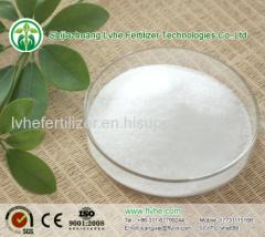 Diammonium Phosphate DAP fertilizer