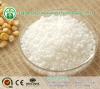 Lvhe products Urea fertilizer
