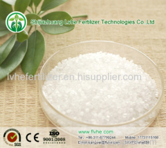 Lvhe Products magnesium sulphate