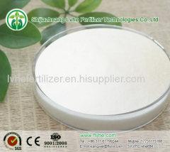 Lvhe Products potassium nitrate