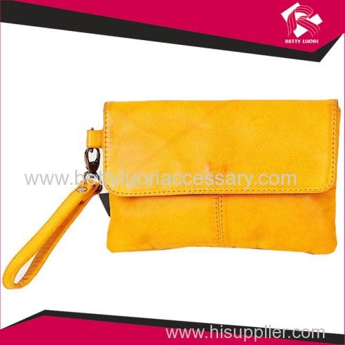 Ladies PU purse 2014