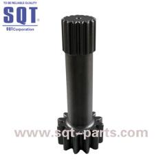 SK200-3 for Excavator Final Drive YN32W01023P1
