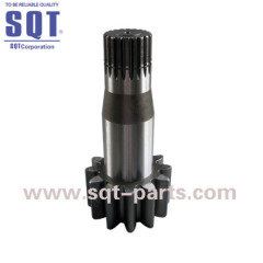 swing Prop shaft for UH063 swing device 2023206