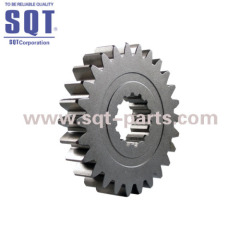PC60-6 Sun Gear for Excavator Parts 04064-03515