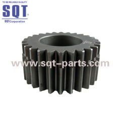 Excavator Travel Sun Gear for 3053785 Spare Parts EX400-3