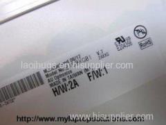 B150XG01 LED B150XG01 LCD LED LCD screen panel display