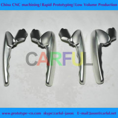 OEM Machining CNC Products Precision CNC Services