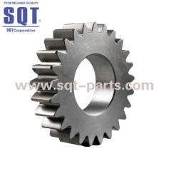 DH220-2 Planetary Gear 2101-1027 for Swing Gearbox