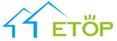 Erising International Group Limited