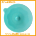 Silicone cup cover leakproof