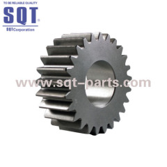 2104-1022 Excavator Parts of DH220-5 Planetary Gear