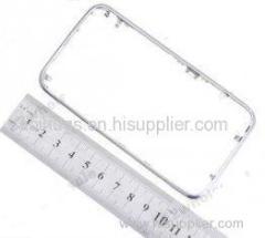 iPhone 3g BEZEL iphone 3GS frame chrome bezel frame
