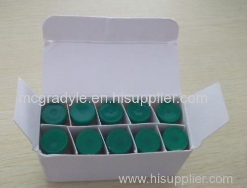 Greentop Hgh Hormone Top Grade High Purity Discreet Delivery