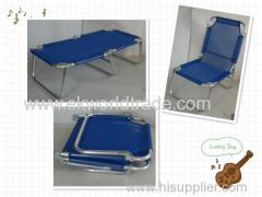 multi-purpose folding chair bench