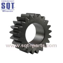 HD820 Swing Gear for Excavator Swing Motor Assy 619-88517001