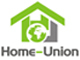 HOME-UNION INDUSTRIAL CO., LIMITED