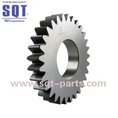 Planetary Gear 094-1507 for Travel Device E200B