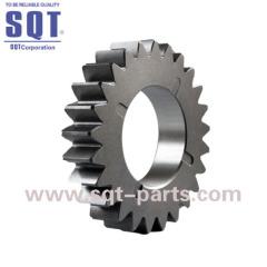 Excavator 094-1507/7Y1644 Planet Gear for E200B Swing Motor