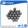 tungsten carbide ball/ cemented carbide ball/ carbide ball