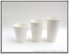 high quality paper cups for coffee and disposalbe cups