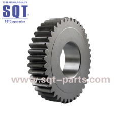 CAT320B Planetary Gear 7Y-1428 for Travel Gearbox